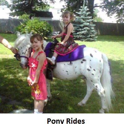 pony-rides.jpg