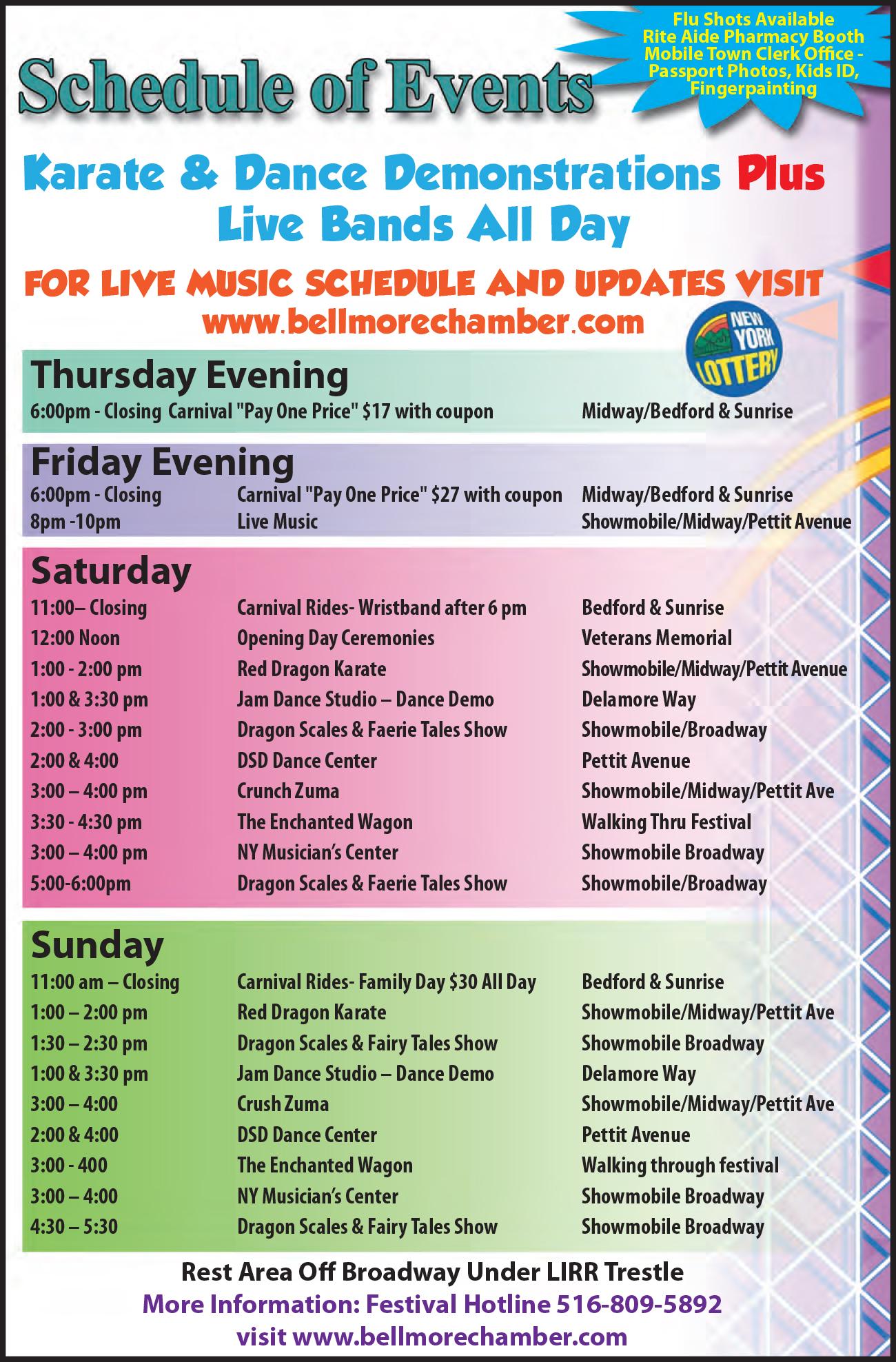 Street-Fair-Schedule.jpg