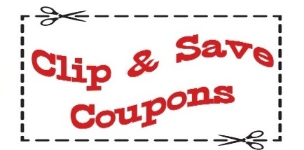 CLICK FOR PRINTABLE COUPONS