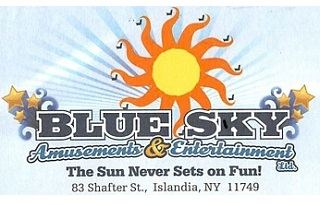 Blue-Sky-2-w320.jpg
