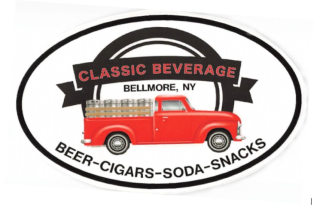 Classic-Beverage320x205.png