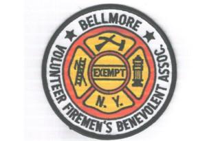 Fire-Department-320x205.jpg