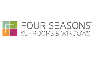 FourSeasons-website(1).jpg