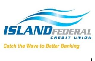 Island-Federal-320X205.jpg