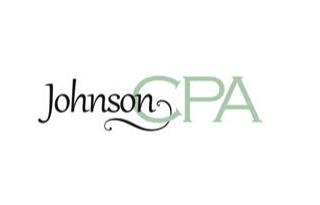 JohnsonCPA320x205.png