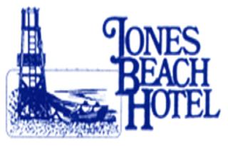 JonesBeachHotel320x205.png