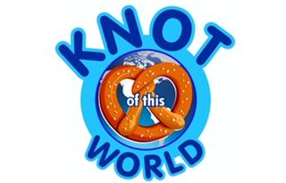 Knotofthisworld320x205.png