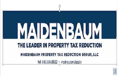 Maidenbaum-320.png