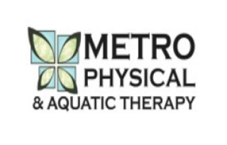 Metro-Physical-Therapy-320x205.jpg