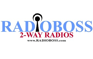 RADIOBOSS-website.jpg