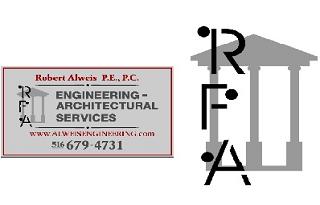 Robert-F.-Alweis-PE-PC-320x205.png