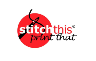 StitchThis-Print-That-320x205.png