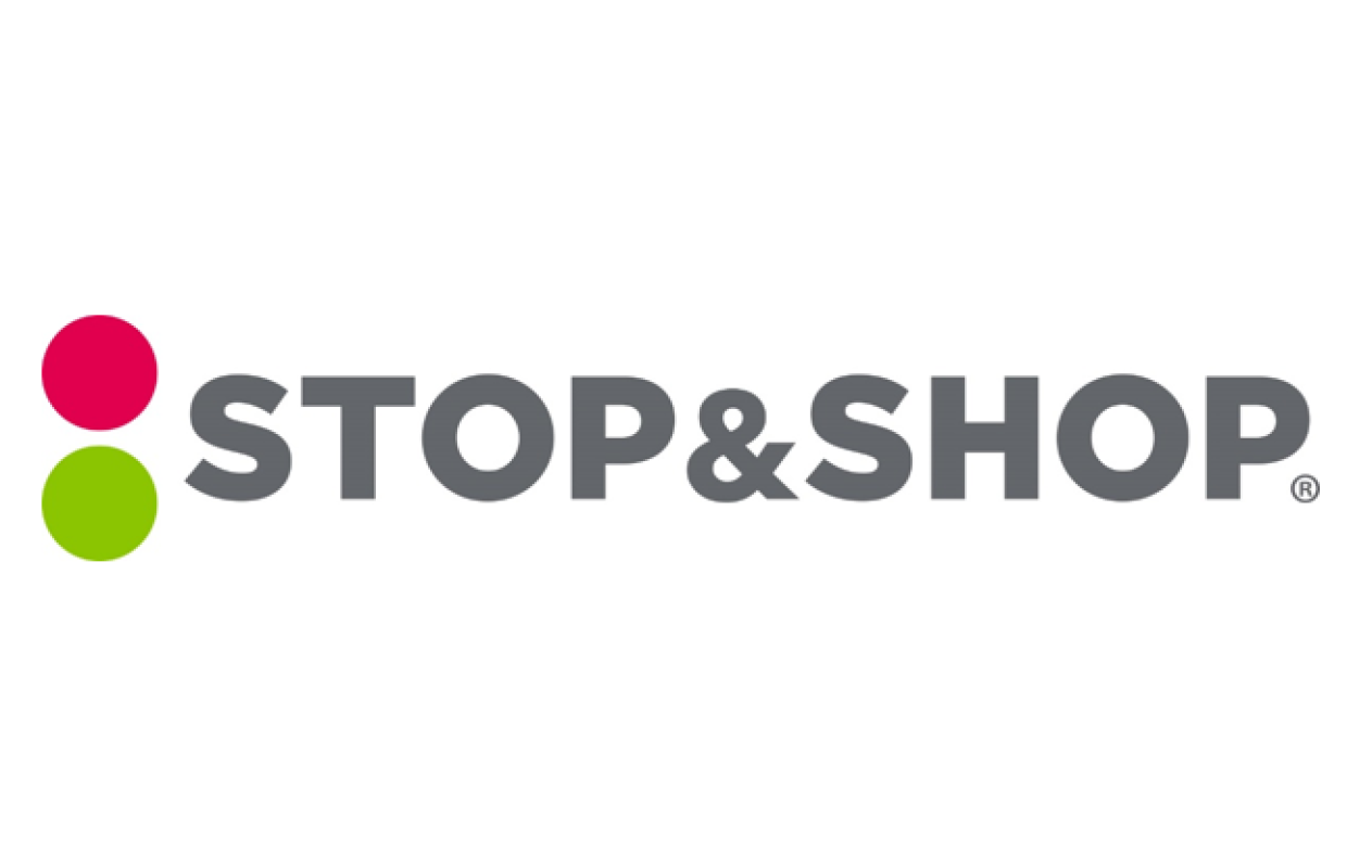 Stop-and-Shop-1263x800.png