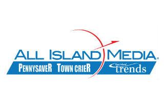 all-island-media.jpg