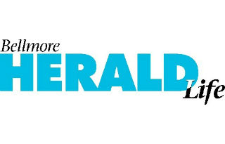 bellmore-herald-life.jpg