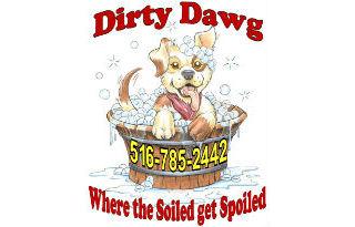dirty-dawg.jpg