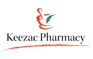 keezac-pharmacy.jpg