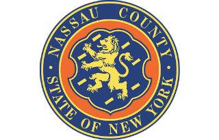 nassau-county-state-of-new-york.jpg
