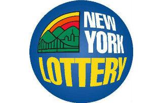 new-york-lottery.jpg