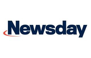 newsday.jpg