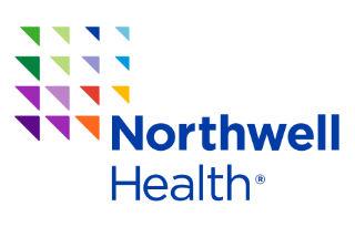 northwell-health.jpg