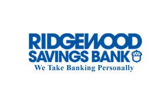 ridgewood-savings-bank.jpg