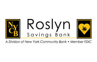 roslyn-savings-bank.jpg