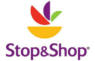 stop-and-shop.jpg
