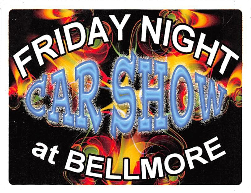 InkedFriday-Night-Car-Show-5-24-19.jpg