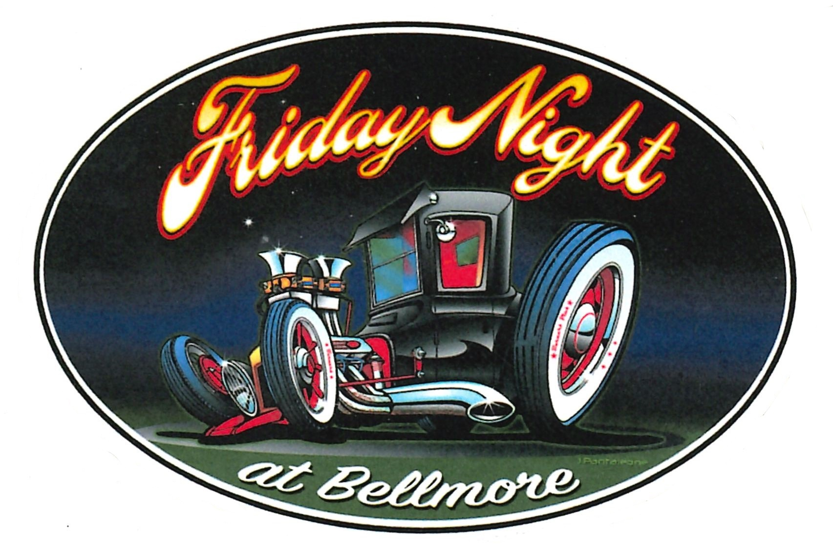 InkedFriday-Night-Car-Show-Sticker-2_LI.jpg