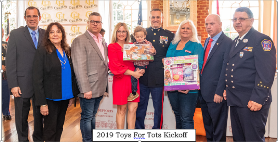 2019-Toys-For-Tots-Kickoff.png
