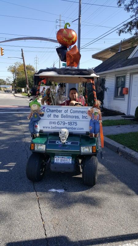 Front-of-Golf-Cart-w450.jpg