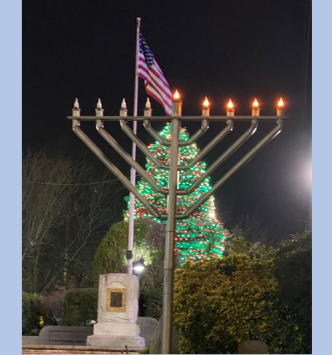 Menorah.-Tree-and-Flag.jpg