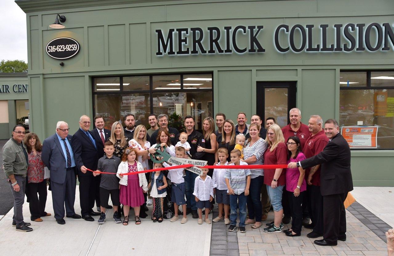 Merrick-Collision-1.jpg