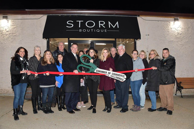 Storm-Boutique-1-w1500.jpg
