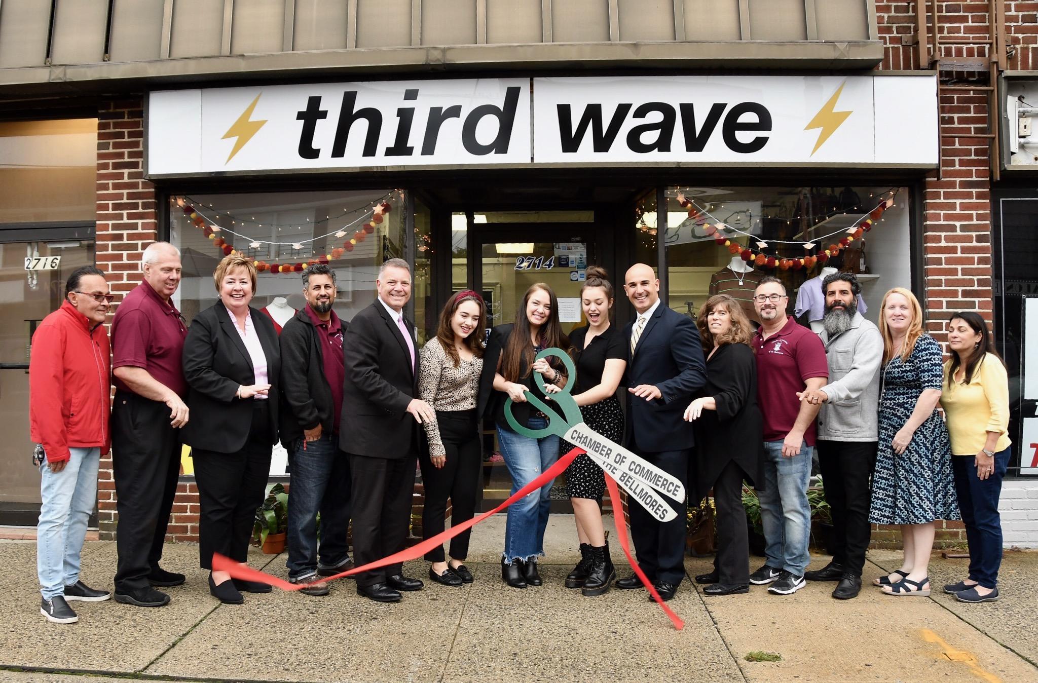 Third-Wave-1.jpg