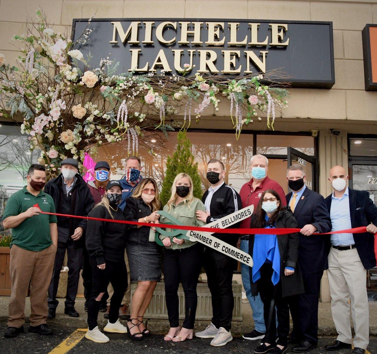 Michelle-Lauren-1.JPG