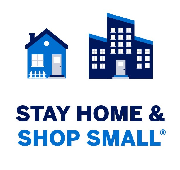 Stay-Home-and-Shop-Small.jpg