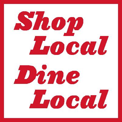 shop-local(1).JPG
