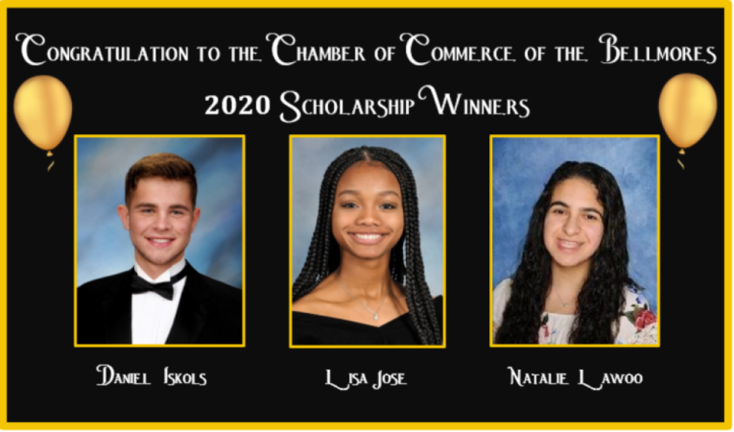2020-Scholarship-winners-2.png