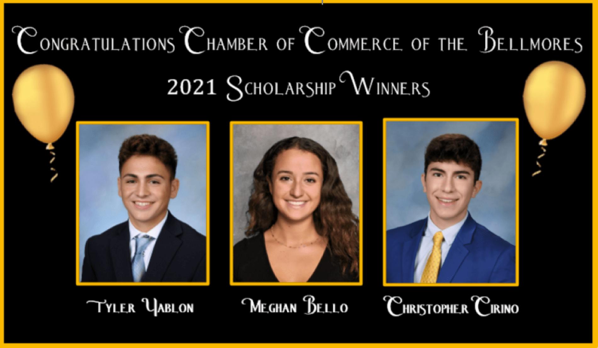2021-Senior-Scholarship-Winners-w1900.png