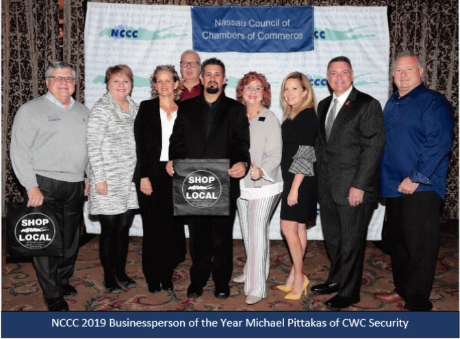 NCCC-2019-Businessperson-of-the-Year-(1).jpg