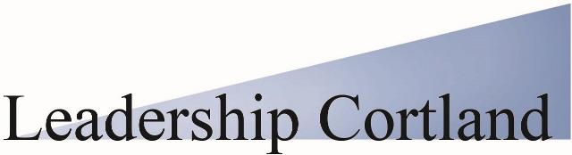Leadership-Cortland-logo-(640x174).jpg