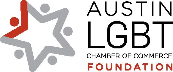 AGLCCFoundation_Logo