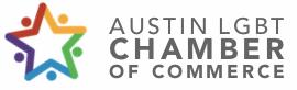 Austin LGBT Chamber