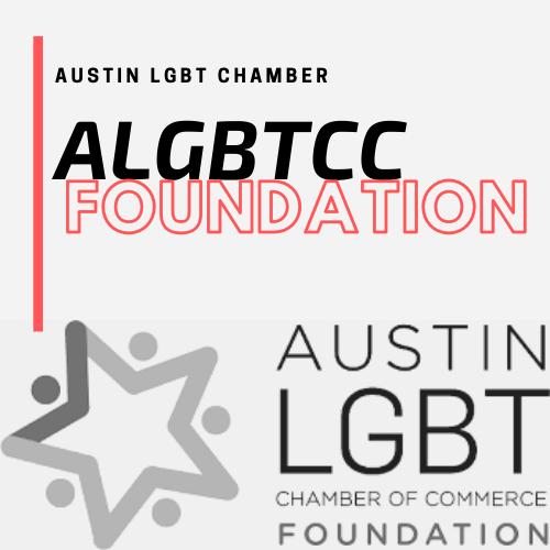 ALGBTCC Foundation