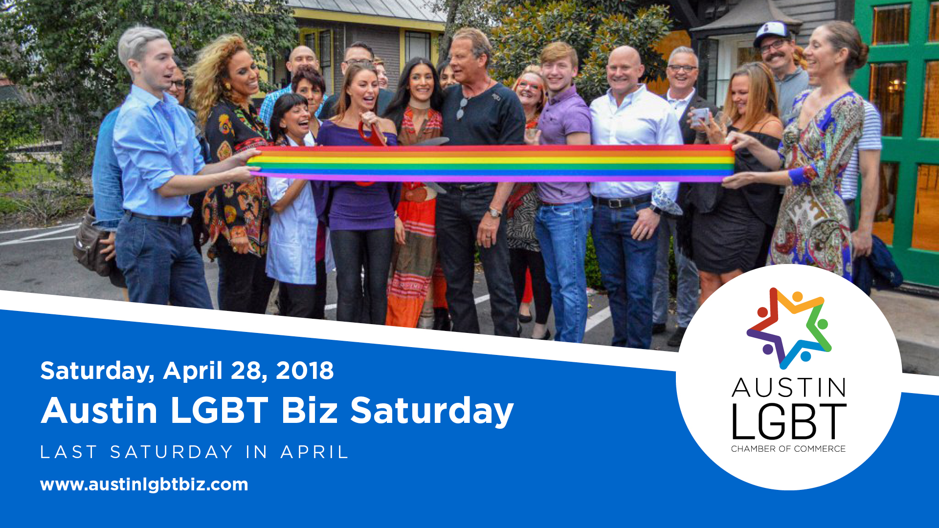 AGLBTCC_LGBTbiz-FBevent.jpg