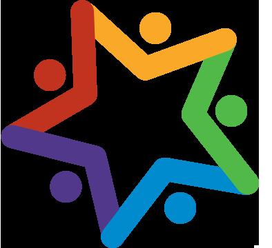 Logo-Element-Star.jpg