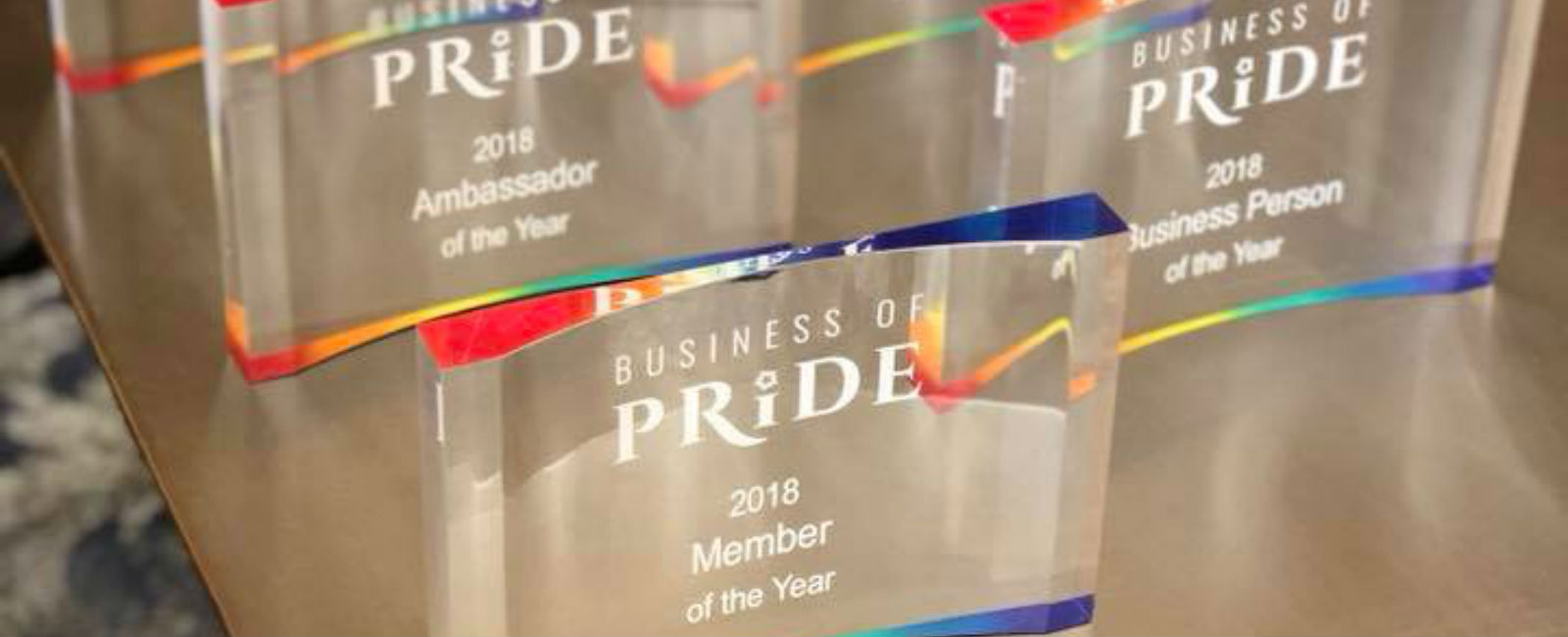 img-algbtcc-businessofprideawards2018.jpg