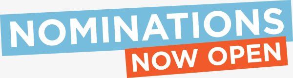 img_nominations.jpg